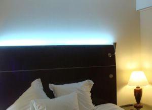 Mehr Abbildungen Und Infos Zum Thema LED Streifen Lichtleisten Beleuchtung  Finden Sie Hier.